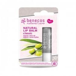 Benecos - Lip Balm Classic