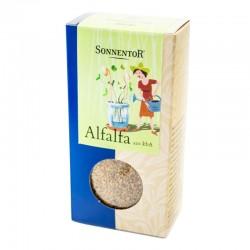 Φύτρα Άλφα Άλφα (Alfalfa Sprouts) Bio 120gr