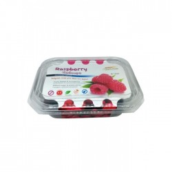 Raspberry (Osmotic) 150gr