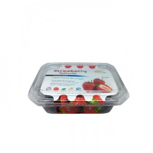 Φράουλα (Osmotic) 150gr