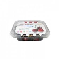 Sour Cherry - Βύσσινο Osmotic Χωρίς Ζάχαρη 150gr