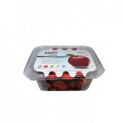 Μήλο Osmotic Χωρίς Ζάχαρη 80gr