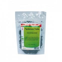 Πράσινο Τσάι Bio 30gr