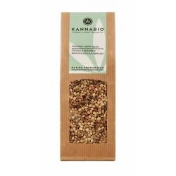 Kannabio - Σπόροι Βιολογικής Κάνναβης 100gr