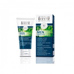 Lavera - After Shave 50ml