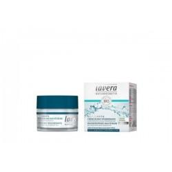 Lavera - Regenerating Night Cream 50ml