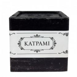 Σαπούνι Κατράμι (πίσσα κέδρου) 250gr