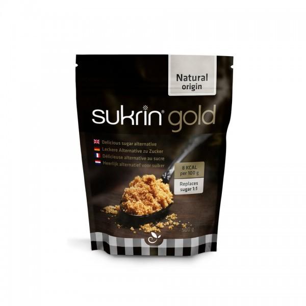 Sukrin Gold 500gr