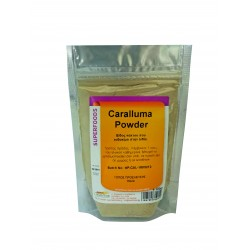 Caralluma Powder 100gr