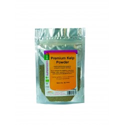 Kelp Powder 50gr