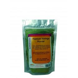 Moringa Powder 100gr