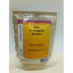 Astragalus Powder 100gr