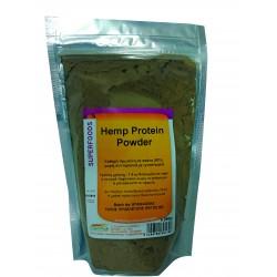 Hemp Protein 250gr