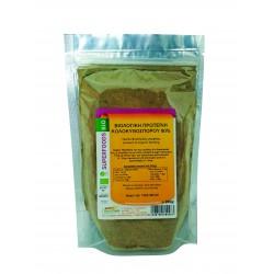 Pumpkin seeds Protein (πρωτεΐνη κολοκυθόσπορου) βιολογικό 250gr