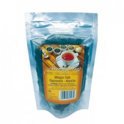 Μαύρο τσάι Πορτοκάλι Κανέλα 50gr