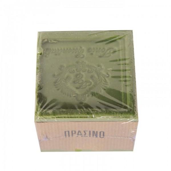 Σαπούνι πράσινο παραδοσιακό 250gr